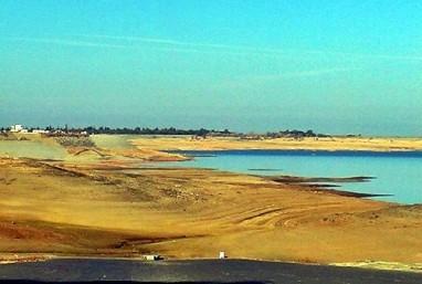 dry lake 4