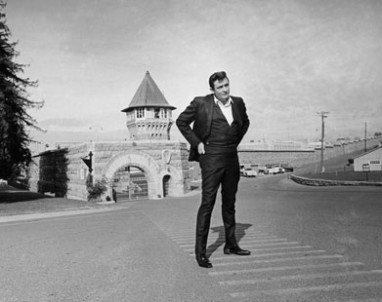 johnny_cash_folsom