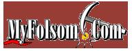 MyFolsom.com