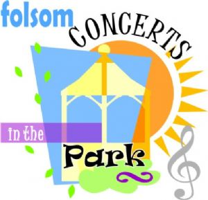 folsom concerts_Small
