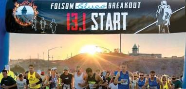 folsom blues breakout runners