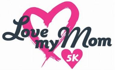 LoveMyMom5K_LogoWEB_1