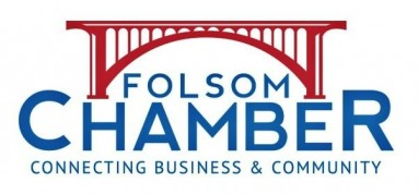 folsom chamber logo