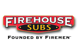 firehouse-subs-coupon