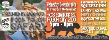 sactomofo Folsom December