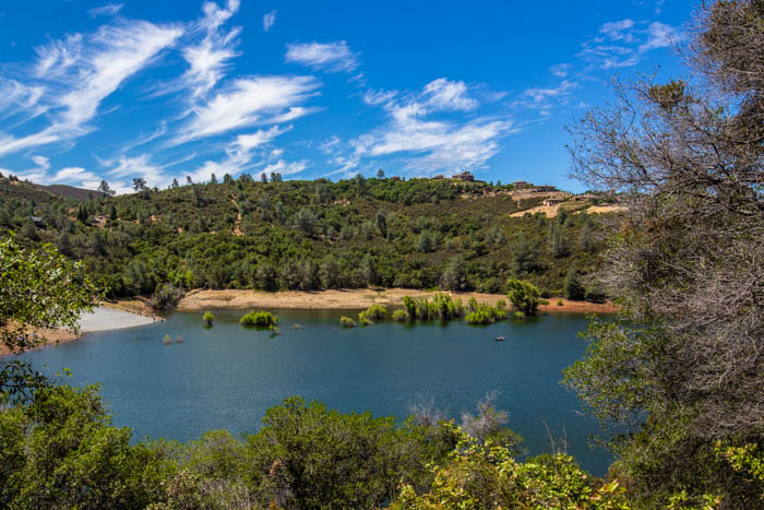 Salmon_Falls_Bridge_Trail_Folsom_Lake_Darrington_15