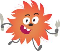 Sacto-Mofo-Logo