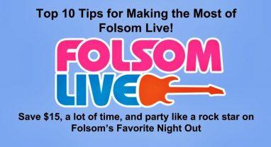 folsom-live-tips