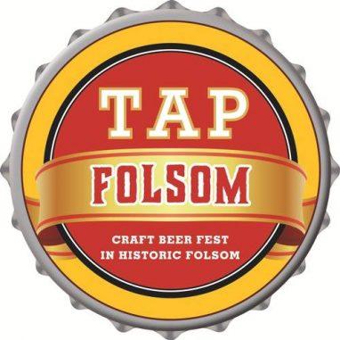 tap-folsom-logo-382x381.jpg