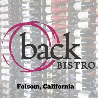 back bistro