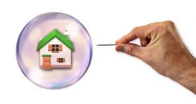 housing-bubble-382x203.jpg