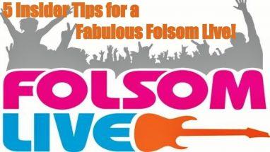 Folsom-Live-Tips-382x215.jpg
