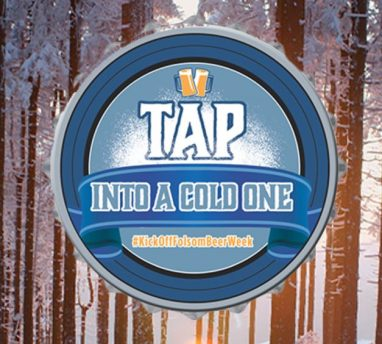 tap-into-a-cold-one-382x344.jpg