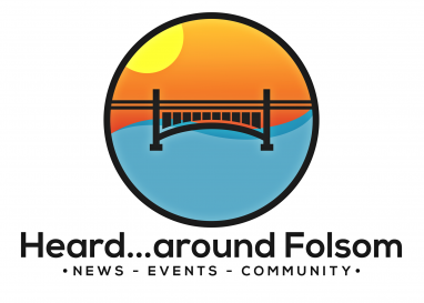 heard around folsom logo 1