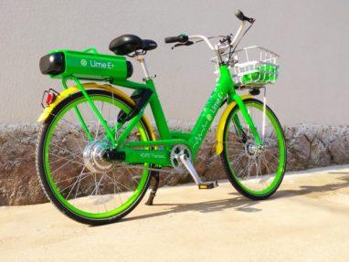 lime-bike-382x287.jpg