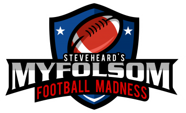Football-Madness-2-382x232.png