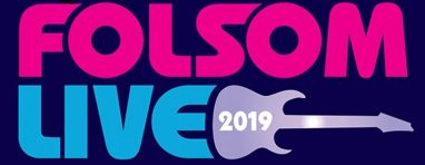 folsom live 2019 logo