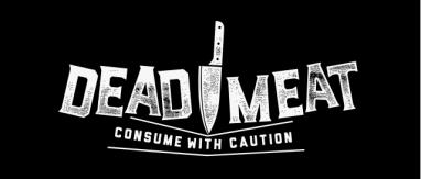 dead meat promo