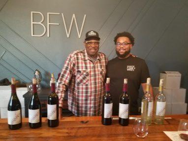Baker-family-wine-382x286.jpg