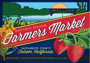 farmersmarket-300x210.jpg
