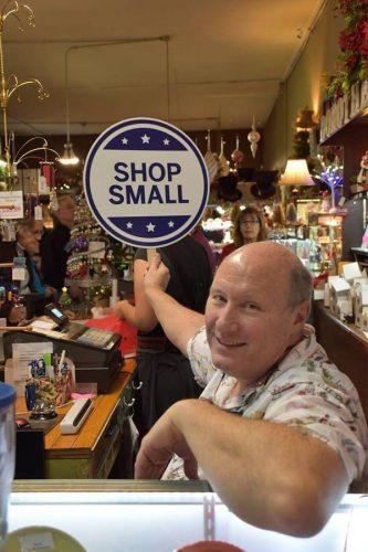 small-business-saturday-333x500.jpg