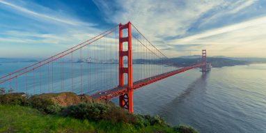 golden-gate-bridge-at-san-francisco-california-top